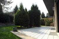 Sonnen Terrasse