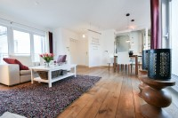 Suess_Immobilien-6