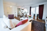 Suess_Immobilien-7
